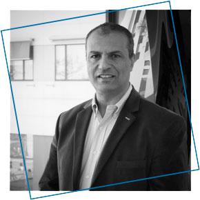Adel Ben Youssef